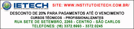 Instituto Ietech