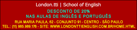 London.tti - School of English
